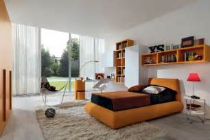 Picture Of A Bedroom bedroom it is a sign heralding a good acquaintance with the man with