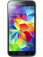 Harga Hp Merk Vivo S5 harga samsung galaxy 2 spesifikasi review terbaru