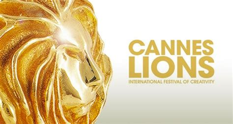 cannes film lion the most creative country in the world