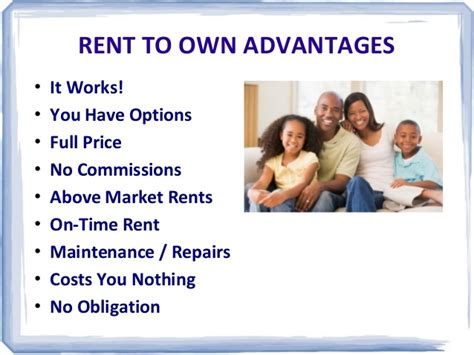 awesome shouldsell my house or rent it out your motive matters pics