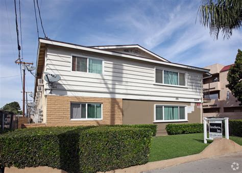 house for rent in baldwin park 2 bedrooms 3229 baldwin park blvd baldwin park ca 91706 rentals