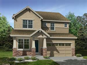 Zillow Homes Small Homes For Sale In Oakdale Mn Denver Co Real Estate 2312 Homes For Sale Zillow Auto
