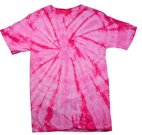 grateful dead shamrock tie dye t shirt walmart