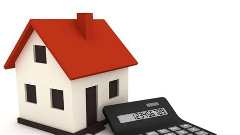 subsidio de vivienda los cambios que tendr 225 la
