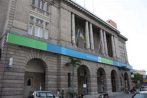 standard chattered bank file penang standard chartered bank jpg wikimedia commons