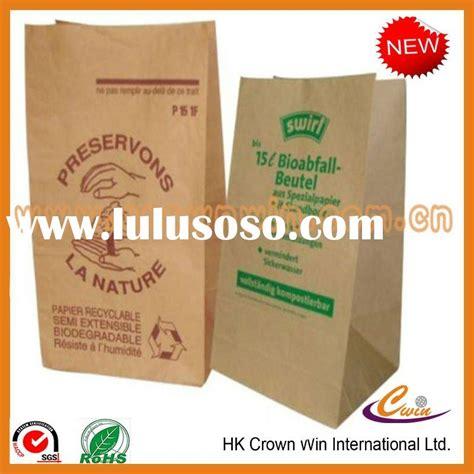 Food Grade Brown Kraft Paper Food Box Ukuran 45oz 1 350ml high quality food grade brown kraft paper pie box fda for sale price china