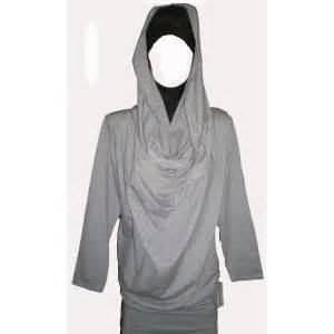 Blus Alnita 07 Fanta blus muslimah 2 171 toko busana muslim