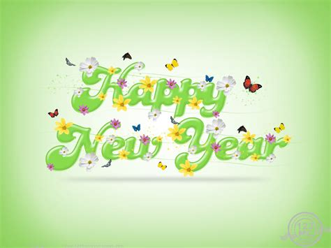 happy new year 2013 wallpaper hd desktop free ecard greetings