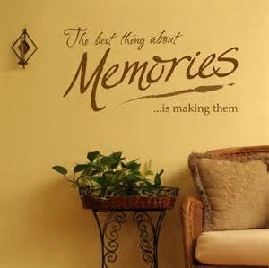Bedroom Wall Stickers For Girls wall quotes are perfect for all walls