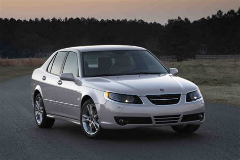 how to learn all about cars 2009 saab 42133 engine control 2009 saab 9 5 overview cargurus