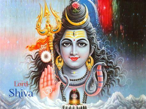 hd themes of lord shiva lord shiva full hd new wallpaper hd wallpapers rocks