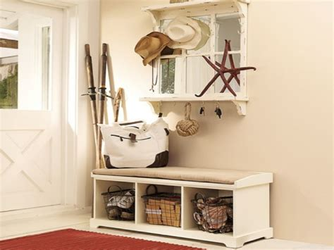 entryway storage entryway table with shoe storage box stabbedinback foyer