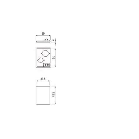piano cottura semifilo alpes inox piano cottura induzione f5392ei semifilo alpes