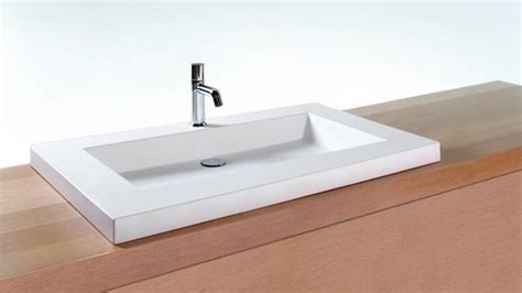 Home Design Show Montreal by Vcs 36 Modern Bathroom Sinks Montreal By Wetstyle