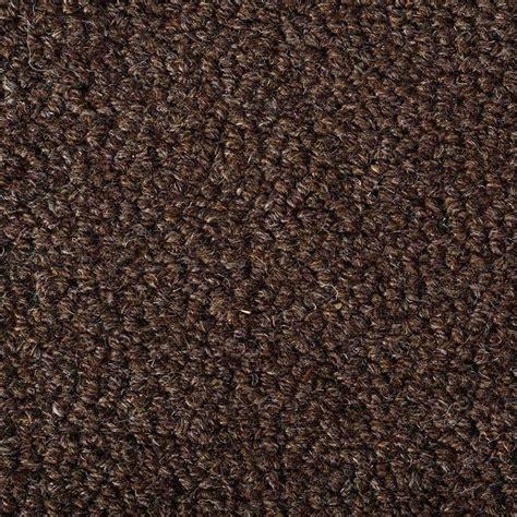 chemical free rugs earth weave rainier ursus rugs 6 x 9