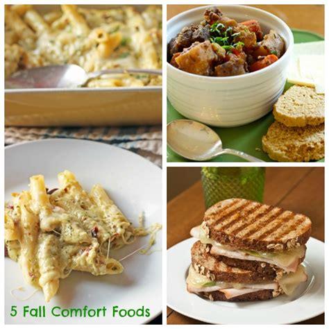 fall comfort food fall comfort food 28 images easy fall comfort food