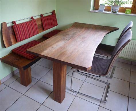 Essen In Küchentisch article 1264311 wohnzimmerz