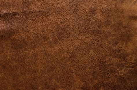 Faded Leather by Worn Leather Texture Seamless Search Senior