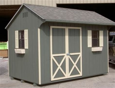 saltbox shed plans super shed plans  professional