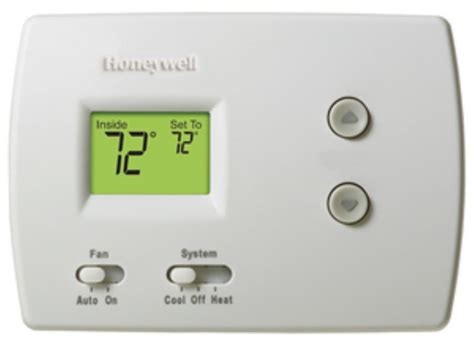 Different types of Thermostats  Which thermostat do you need?   Best Digital Thermostat Reviews