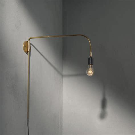 Menu Leuchten by Warren Leuchte Menu Im Wohndesign Shop