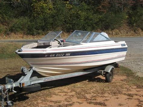 used bay boats for sale in ga bayliner new and used boats for sale in georgia
