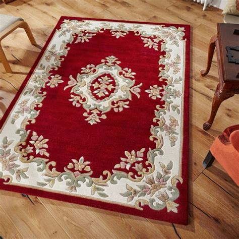 Royal Rugs by Royal Rug Traditional Rugs Fantastic Rugs