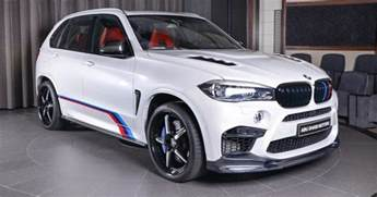 Bmw X5m Bmw X5 M Sports A Great Deal Of Factory And Aftermarket Parts