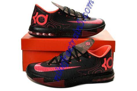 kd shoe nike kd shoes kd kd shoes shoes and nike