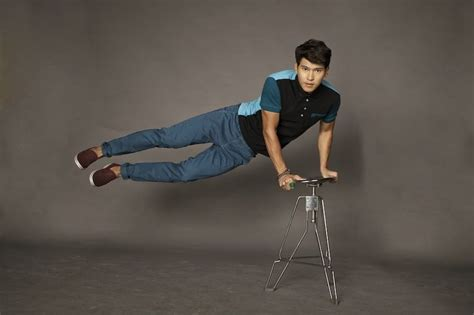 posing bench 114 best pinoy fashion images on pinterest