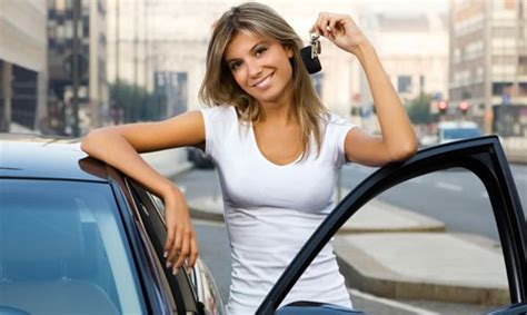 Get Cheapest Car Insurance In Mississippi With No Money