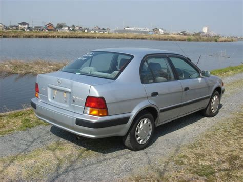 toyota tercel 1996 for sale toyota tercel 1996 used for sale