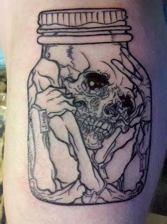butterfly jar tattoo 1000 images about mason jars more tattoo inspiration