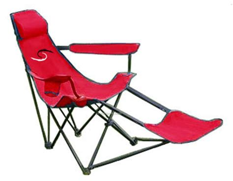 folding recliner chair with footrest wonderful interior amazing reclining folding chair with