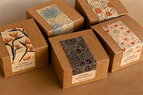 431 best soap packaging images on packaging