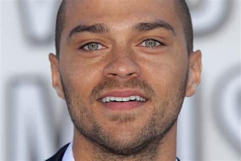 robert avery actor grey s anatomy pictures of jesse williams actor pictures of celebrities