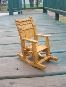 pince 224 linge en bois vintage poup 233 e chaise ber 231 ante tr