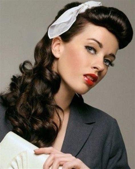 peinados de los aos 60 espinterestcom hermosos peinados de los a 241 os 60 que podr 225 s usar hoy mis