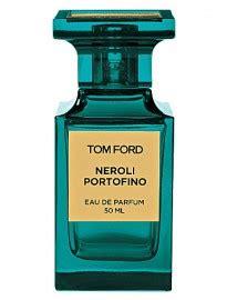 Paket The Bodyshop Satsuma Mist 100ml Parfum Edt 30ml the complete guide to summer fragrances fashionbeans