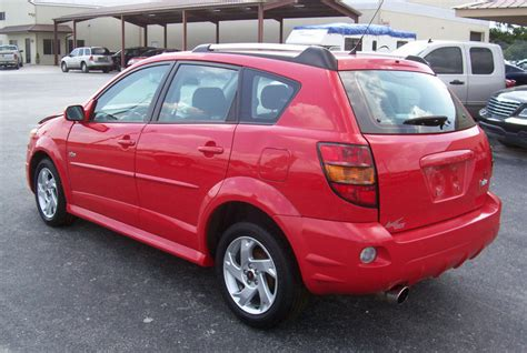 2009 pontiac vibe battery 2009 pontiac vibe review ratings specs prices and html