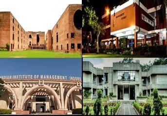 Mba In India Universities by Top Mba Colleges In India 2018