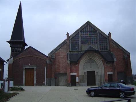 le presbytre 97 montescourt lizerolles