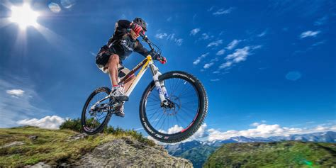 mountain bike mountain bike holidays in italy hotel zum mohren plavina