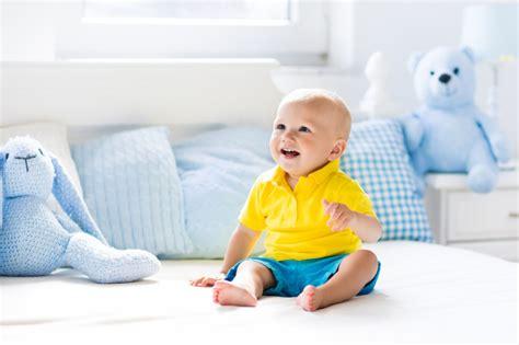 wann kann mein baby sitzen baby 1 x 1 wie lernt mein baby sitzen babyartikel de