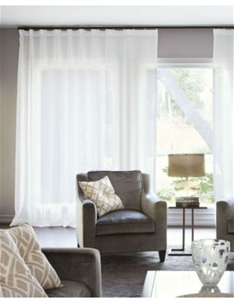 soft white curtains open weave soft waves and white sheer curtains on pinterest