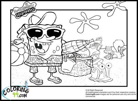 lego spongebob coloring pages lego spongebob coloring pages coloring pages
