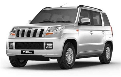 mahindra tractor price list up mahindra tuv300 price list specs mileage features photos