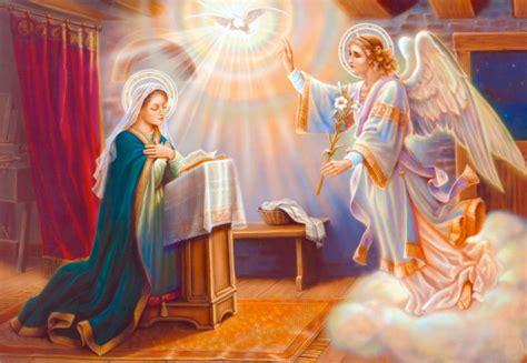 imagenes gratis de angeles y arcangeles arcangel gabriel 6