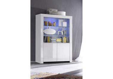 vitrinenschrank modern vitrinenschrank modern wohnkultur 17 best ideas about