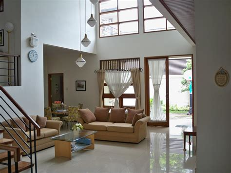 rumah split level minimalis homedesignpictures